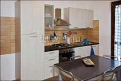 Bilocale in Affitto a Macerata, zona Centro, 420€, 50 m², arredato