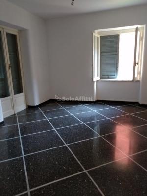 Ufficio / Studio in affitto a Chiavari, 1 locali, prezzo € 350 | PortaleAgenzieImmobiliari.it