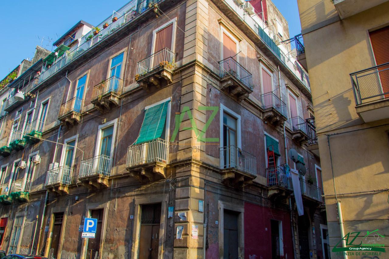 Appartamento in vendita a catania catania - Immobiliari a catania ...