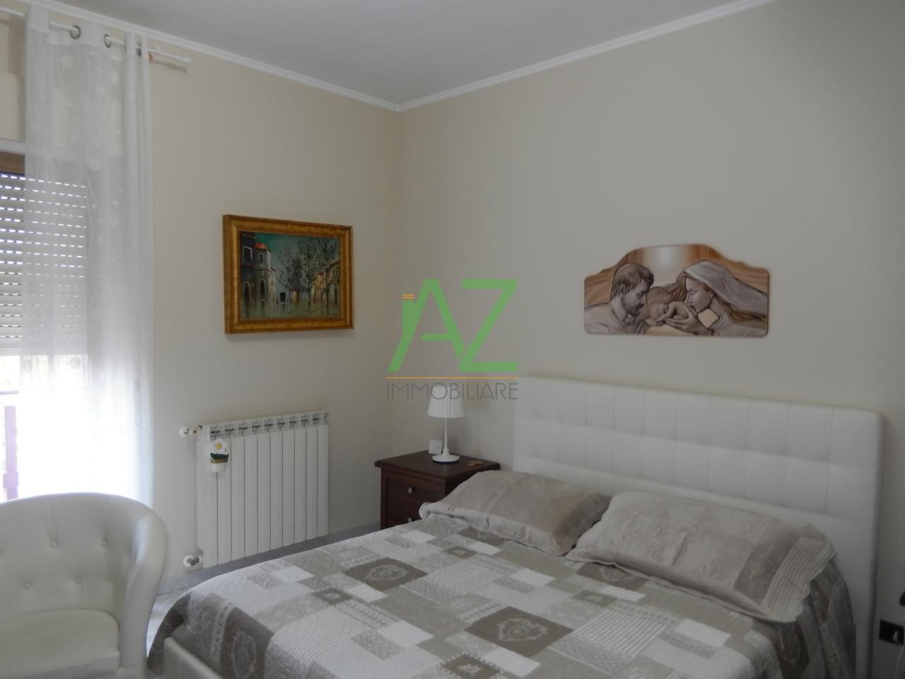 Appartamento in vendita a Aci Sant'Antonio, 3 locali, prezzo € 105.000 | PortaleAgenzieImmobiliari.it