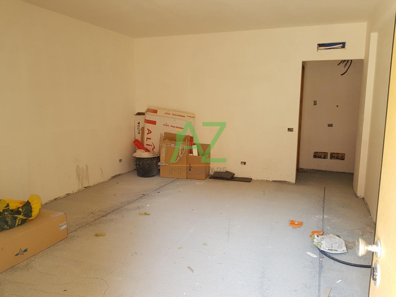 Appartamento in vendita Rif. 7907058
