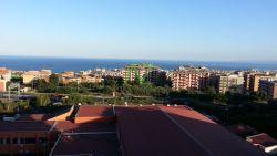 Appartamento in Vendita a Catania, zona Canalicchio, 450'000€, 180 m²