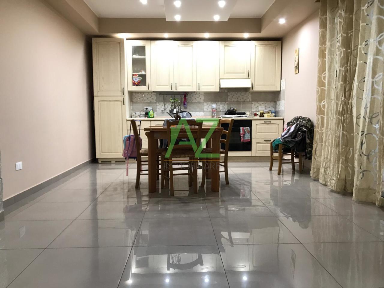 Appartamento a Misterbianco