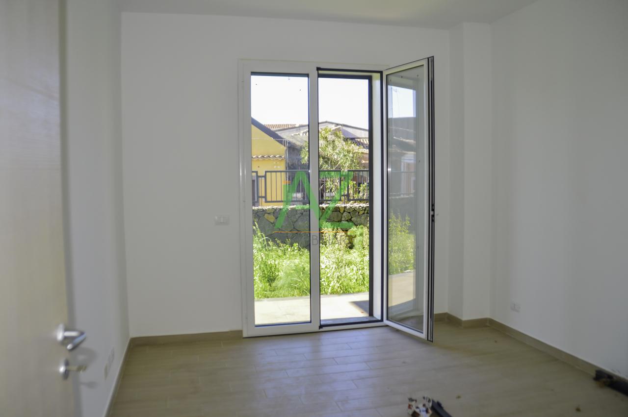 Appartamento in vendita a San Giovanni la Punta, 5 locali, prezzo € 250.000   PortaleAgenzieImmobiliari.it