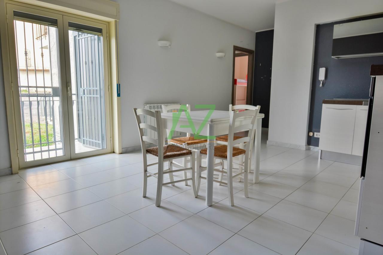 Appartamento ristrutturato arredato in vendita Rif. 7755840