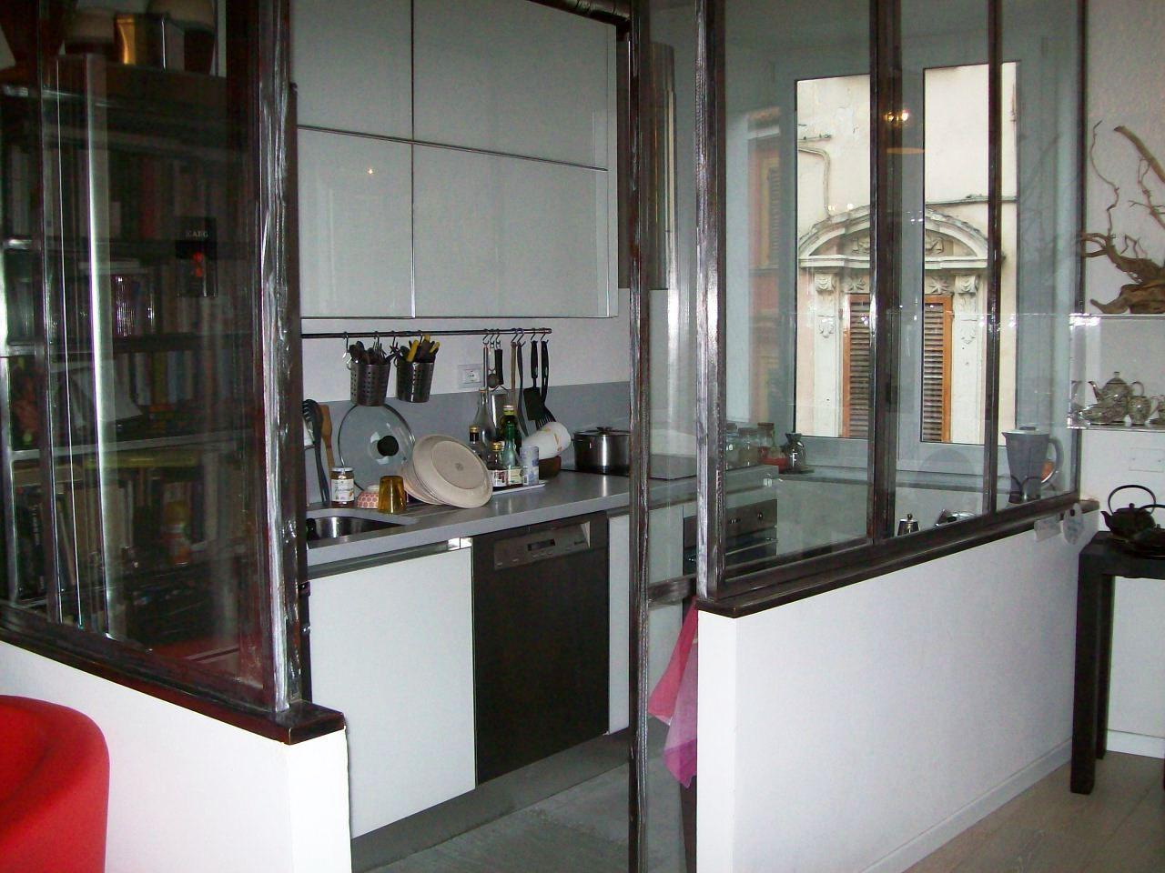 Appartamento in vendita a Sarzana, 3 locali, prezzo € 185.000   CambioCasa.it
