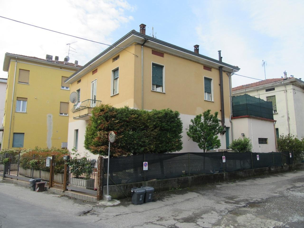 Appartamento - 2 camere a Pontetaro, Fontevivo