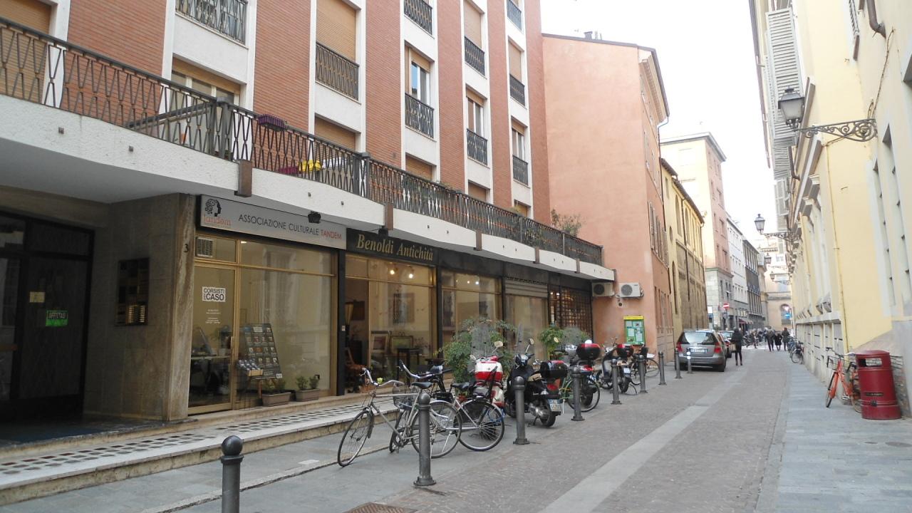Ufficio a Parma Centro, Parma Rif. 10519271