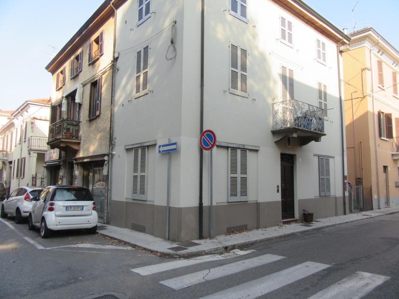 Ufficio a Noceto Rif. 8311127