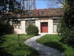 Villa in Vendita a Treviso, 630'000€, 250 m², arredato, con Box