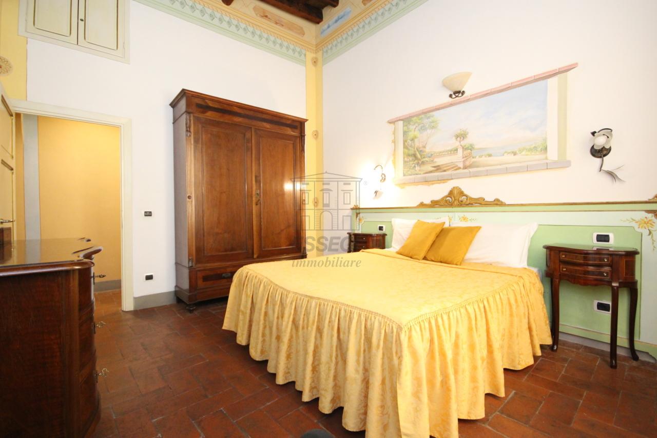 Appartamento Lucca Centro storico IA00900-BIS img 18