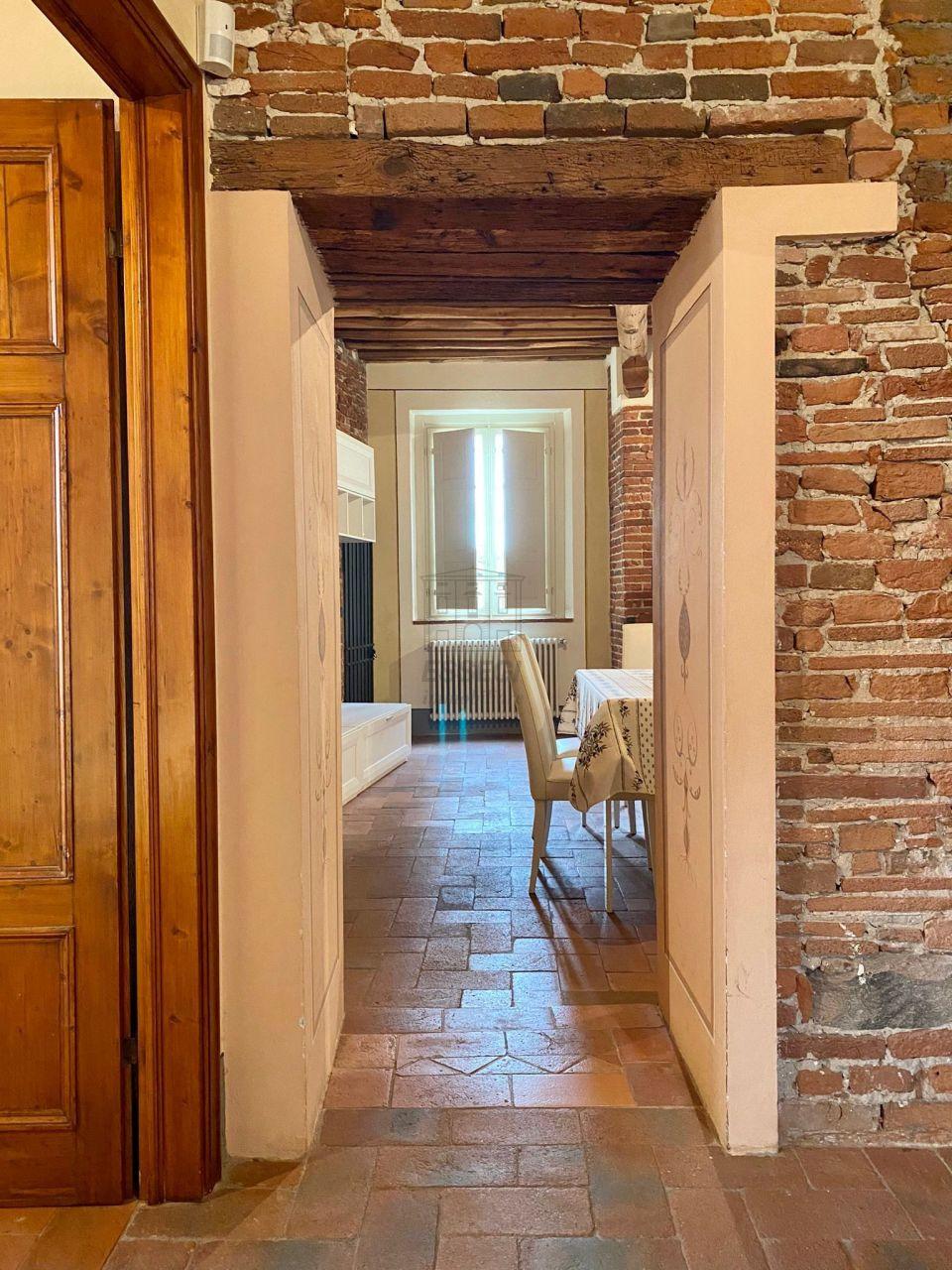 Appartamento Lucca Centro storico IA00032-1 img 2