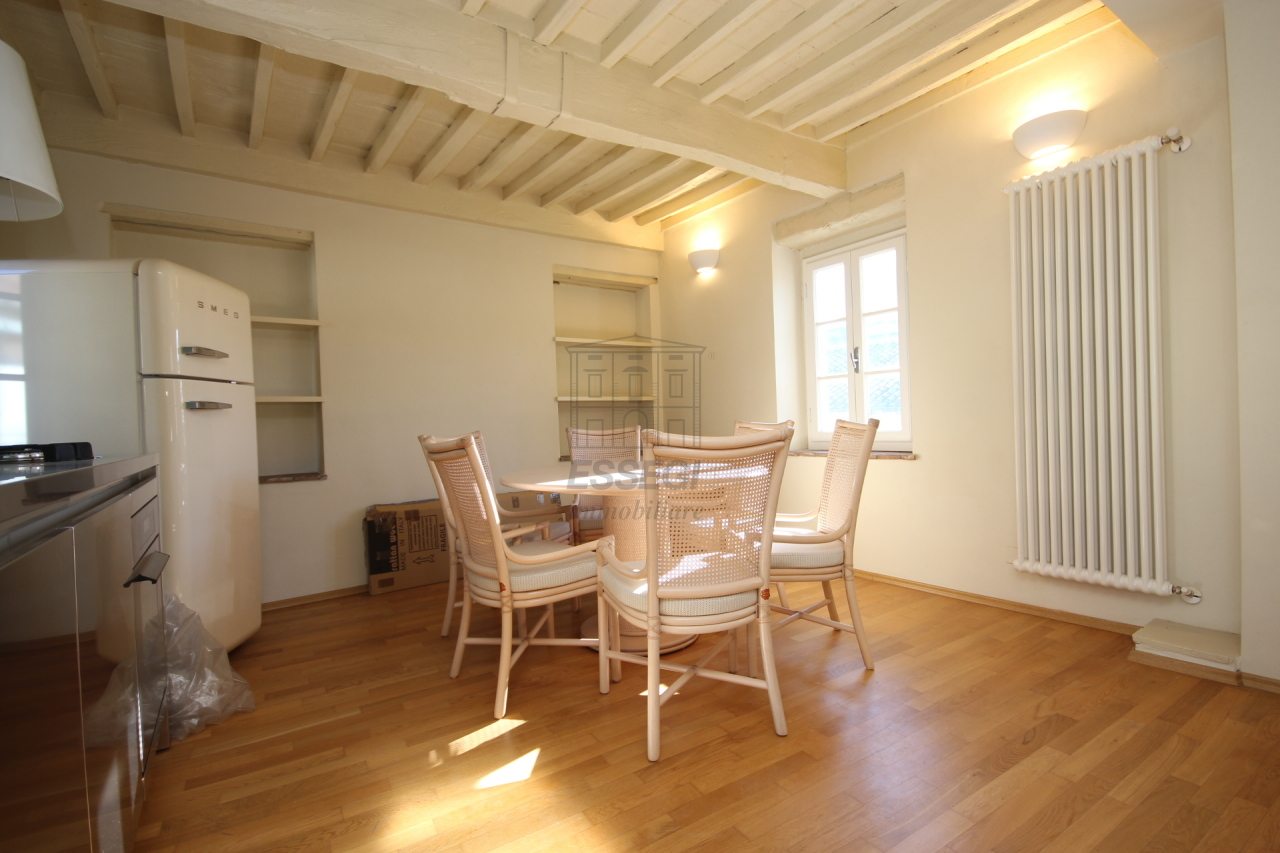 Appartamento Lucca Centro storico IA00611 img 6
