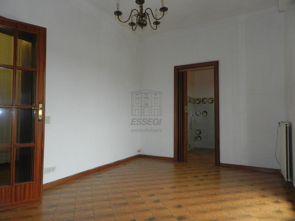 Appartamento Lucca S. Concordio IA03453 img 5