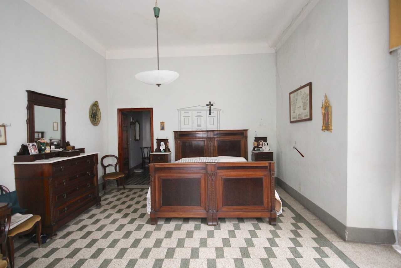 Appartamento Lucca Centro storico IA03446 img 16