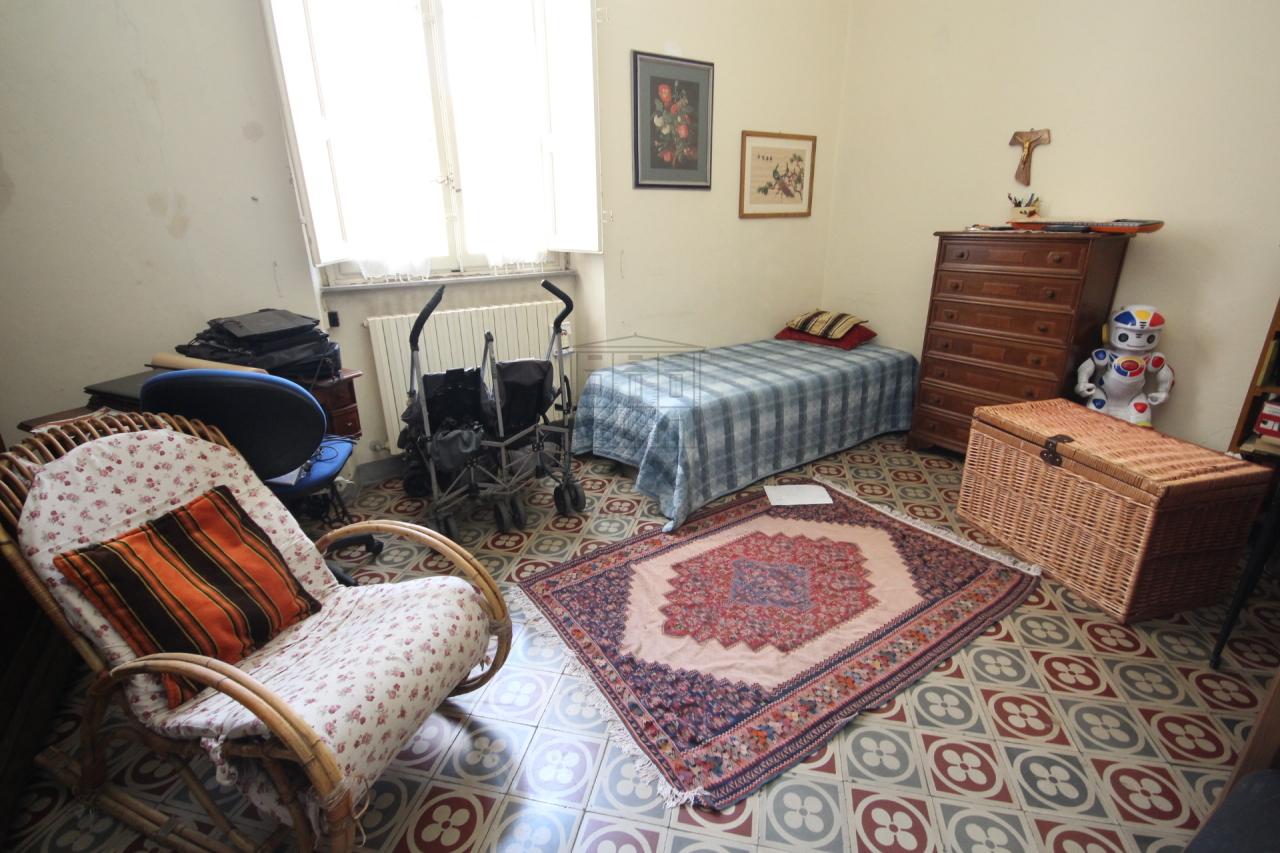 Appartamento Lucca Centro storico IA02899 img 24
