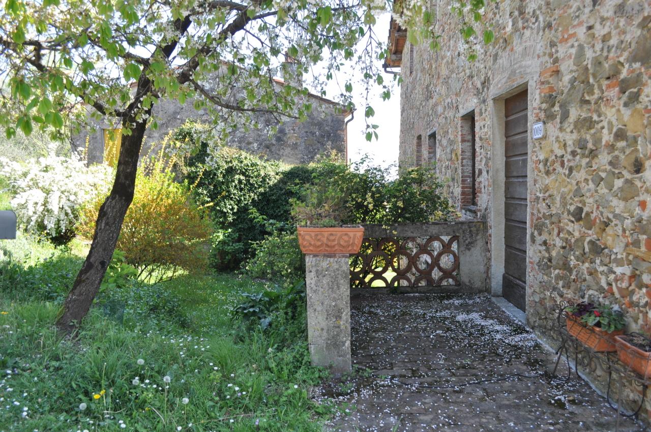 Casa colonica Lucca S. Michele di Moriano IA03149 - b img 29