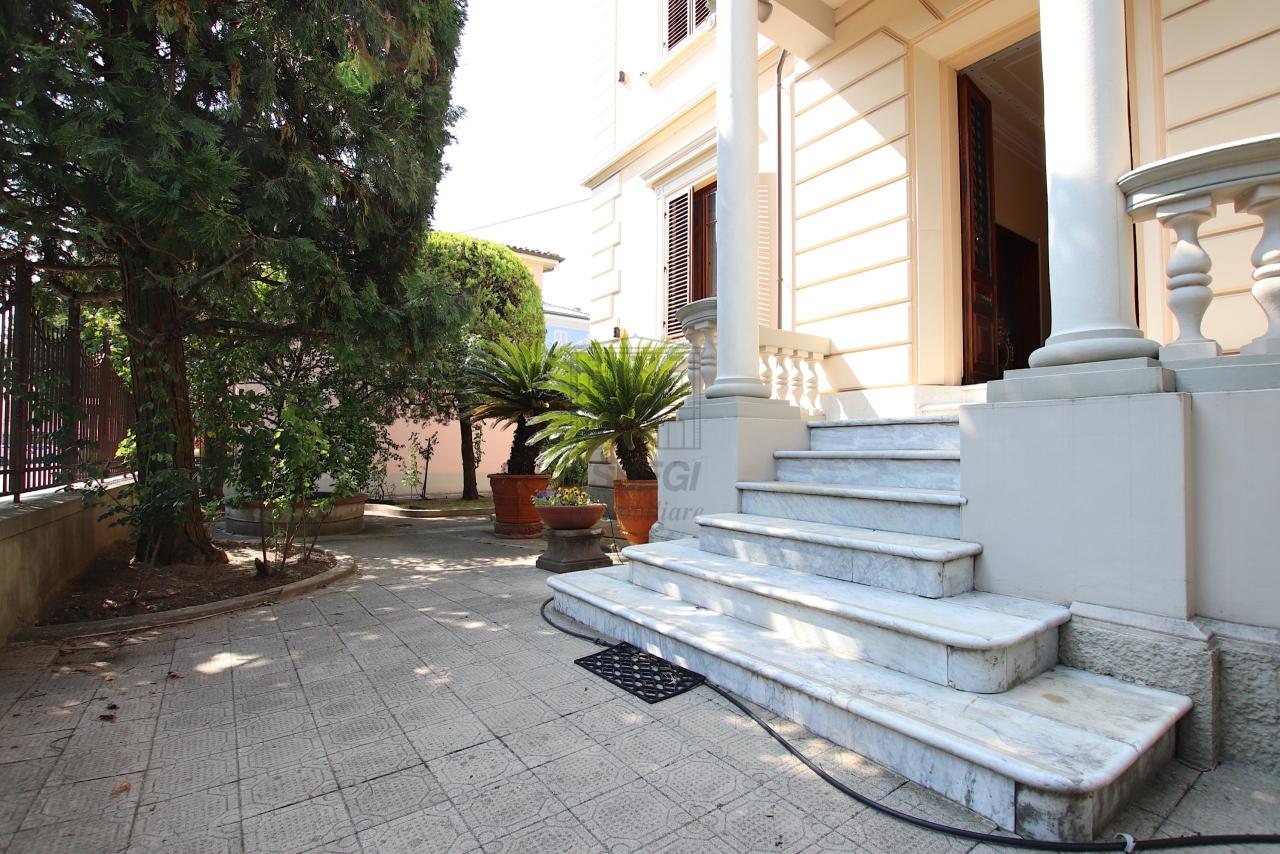 Villa antica Lucca IA01815 img 62