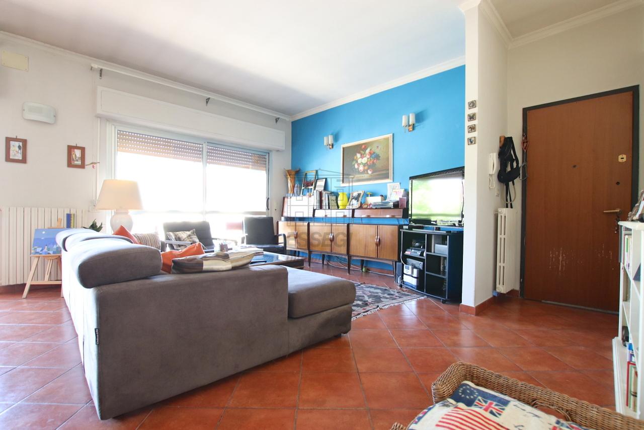 Appartamento Lucca S. Concordio IA01571 img 3