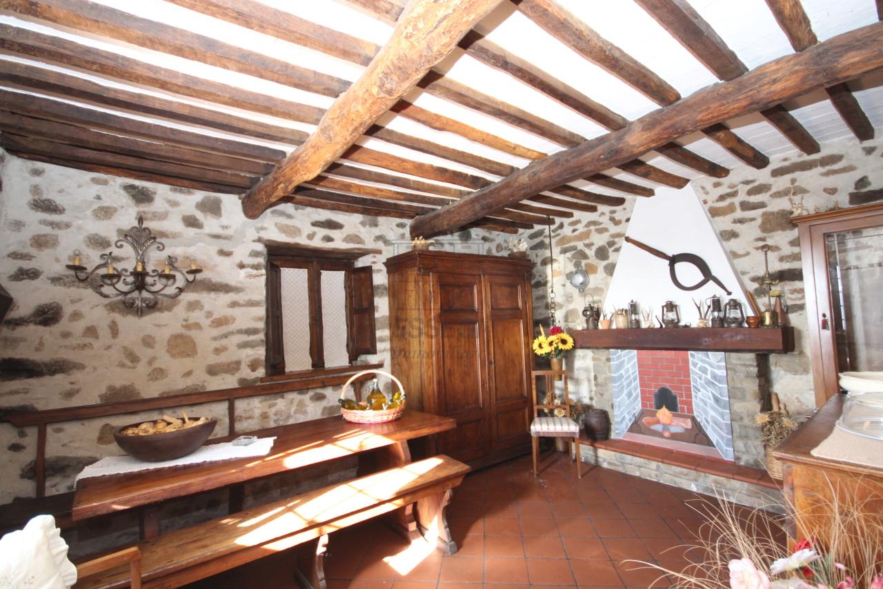 Casa colonica Capannori Matraia IA00065 img 10
