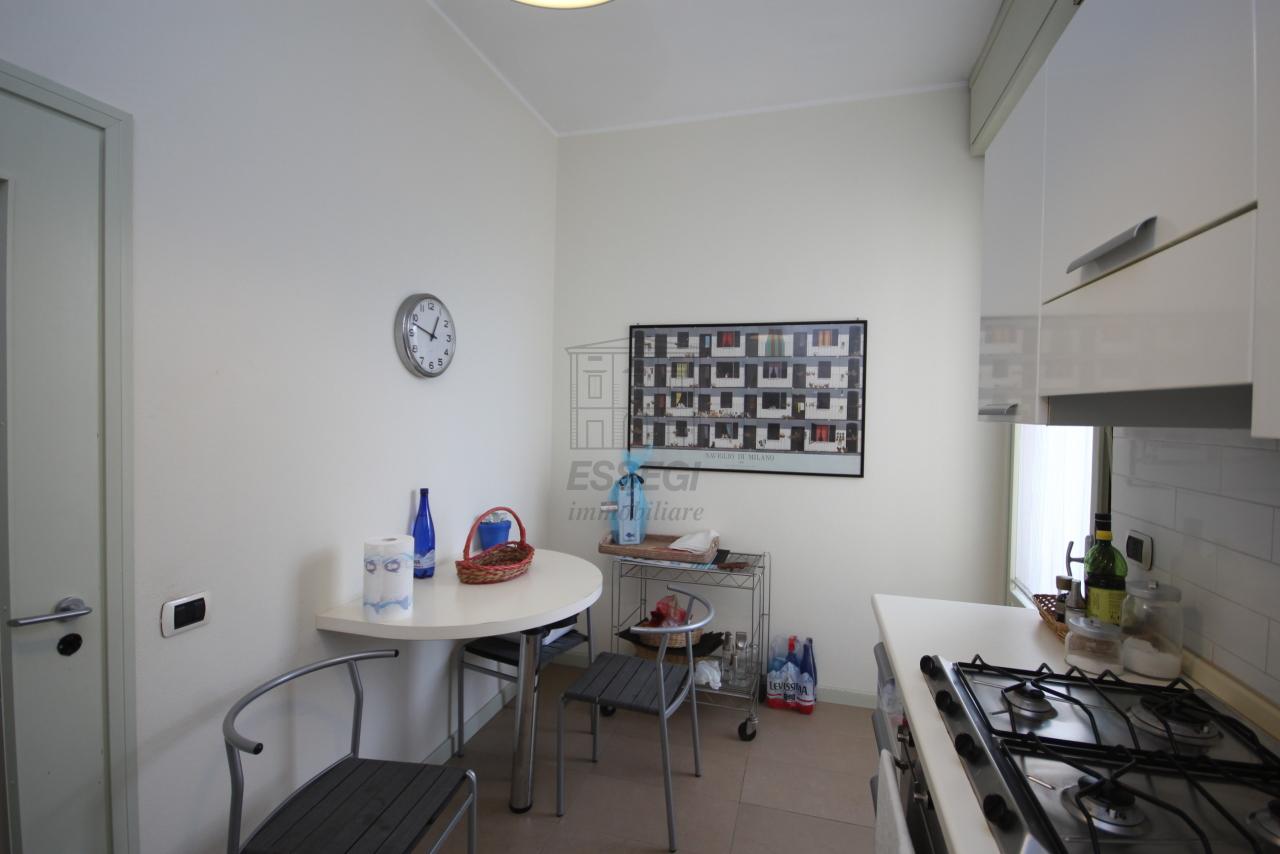 Appartamento Camaiore Lido di Camaiore IA00710 img 5