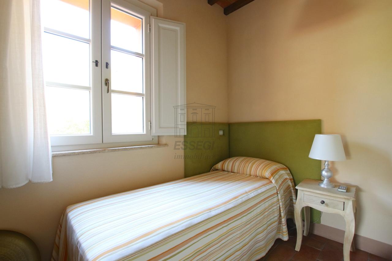Villa singola Capannori IA01790 img 47