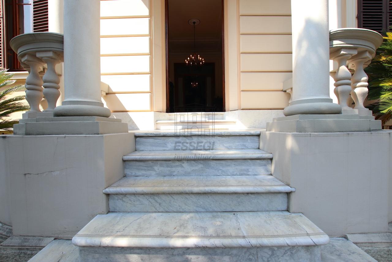 Villa antica Lucca IA01815 img 60