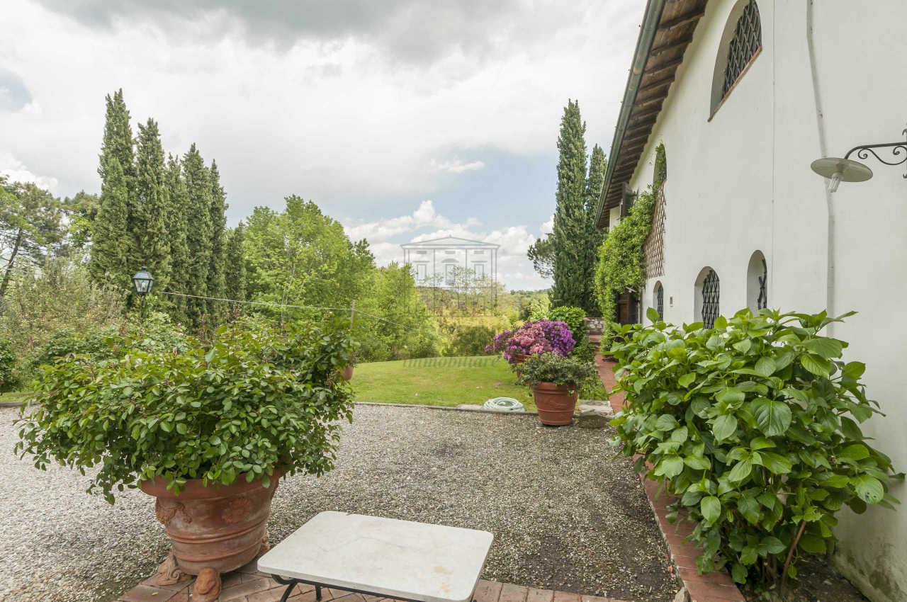 Casa colonica Capannori Segromigno in Monte IA01005-2 img 7