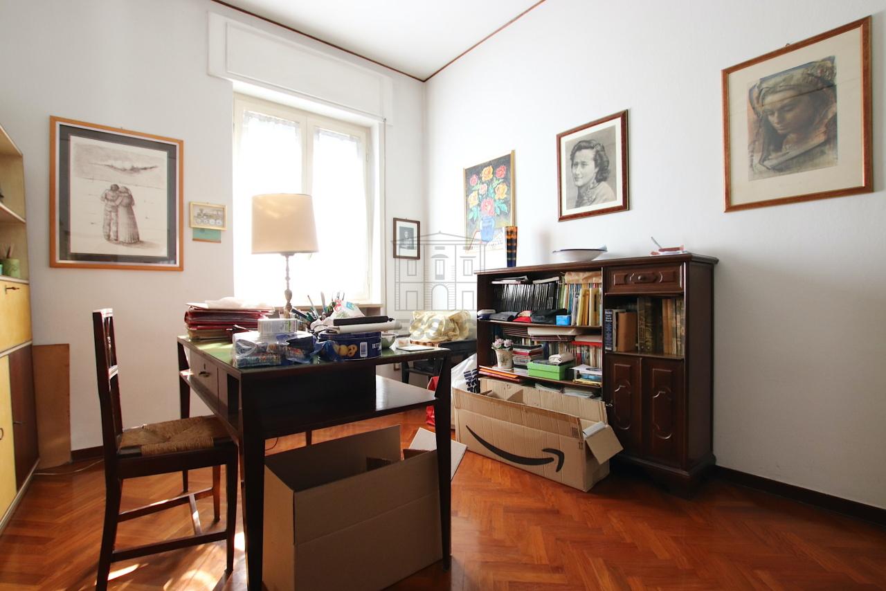 Appartamento Lucca S. Anna IA02053 img 29