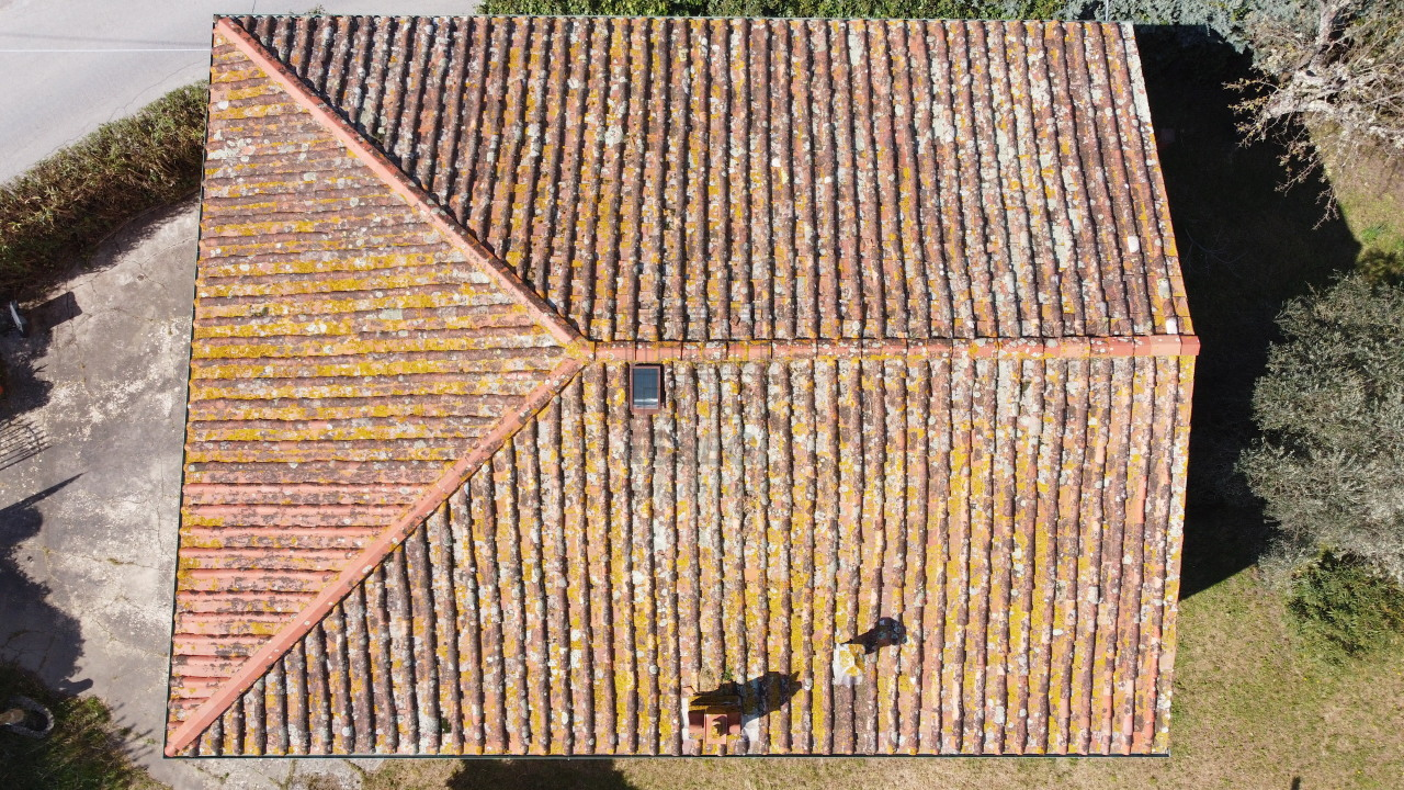 Casa colonica Lucca IA03394 img 31