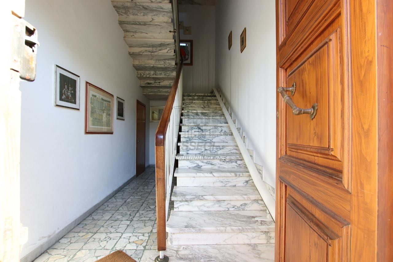 Appartamento Lucca S. Anna IA02053 img 5