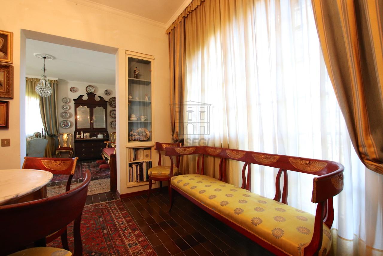 Villa singola Lucca IA01493 img 15