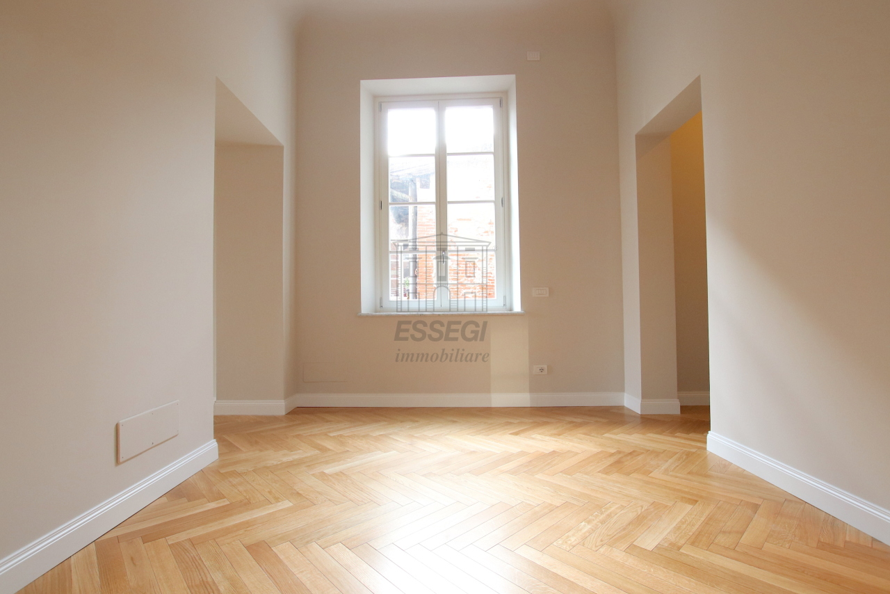 Appartamento Lucca Centro storico IA03017-BIS img 6