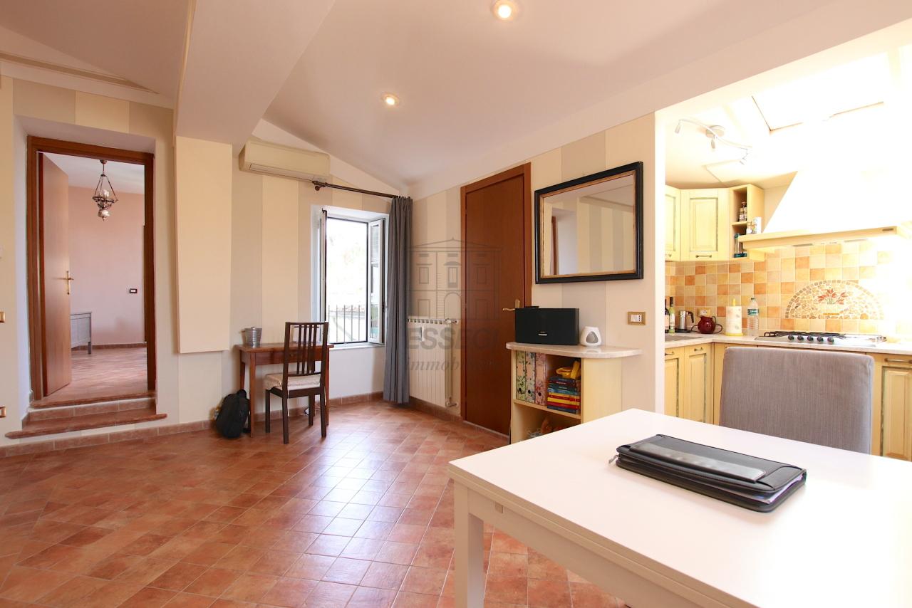 Appartamento Lucca Centro storico IA03545 img 17