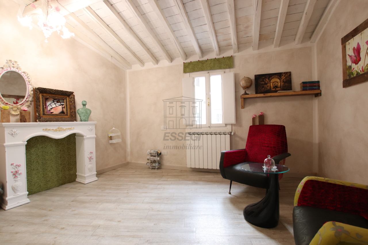 Appartamento Lucca Centro storico IA01969-bis img 15
