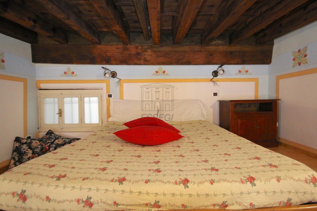 Appartamento Lucca Centro storico IA00900-BIS img 13