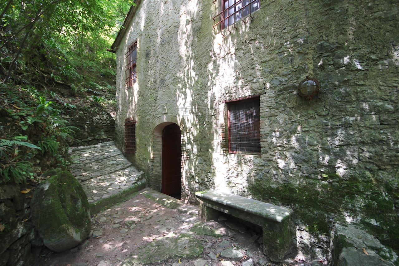 Casa colonica Camaiore IA03348 - B img 27