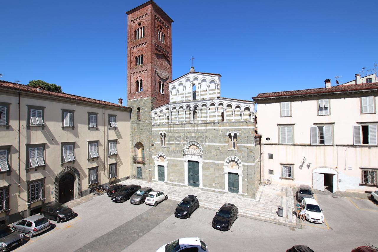 Appartamento Lucca Centro storico IA01181-bis img 15