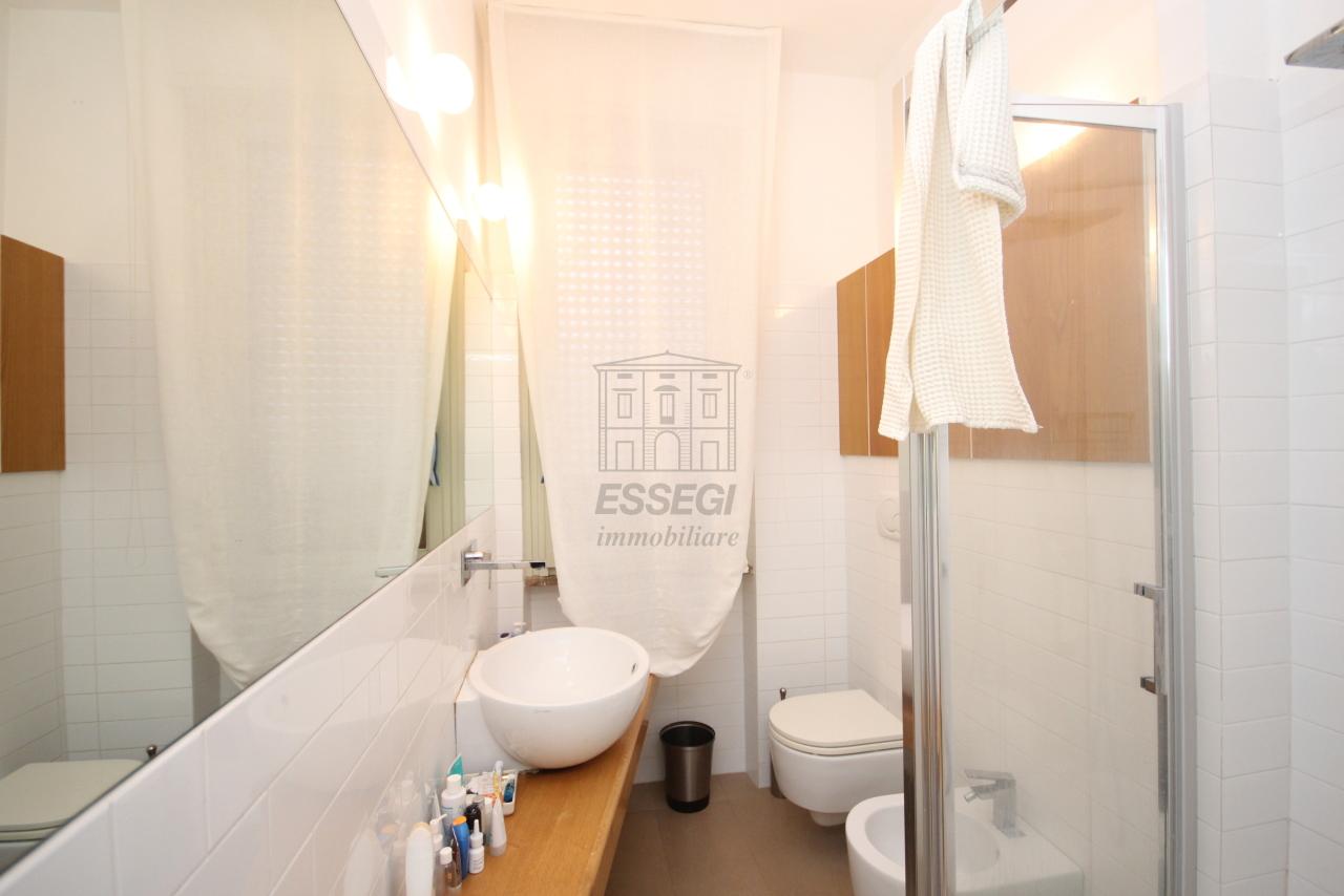 Appartamento Camaiore Lido di Camaiore IA00710 img 10