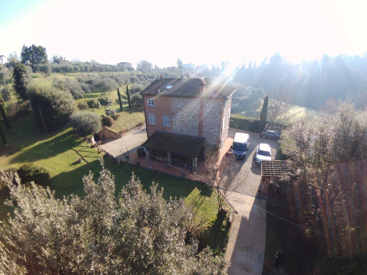 Casa colonica Lucca IA03435 img 3