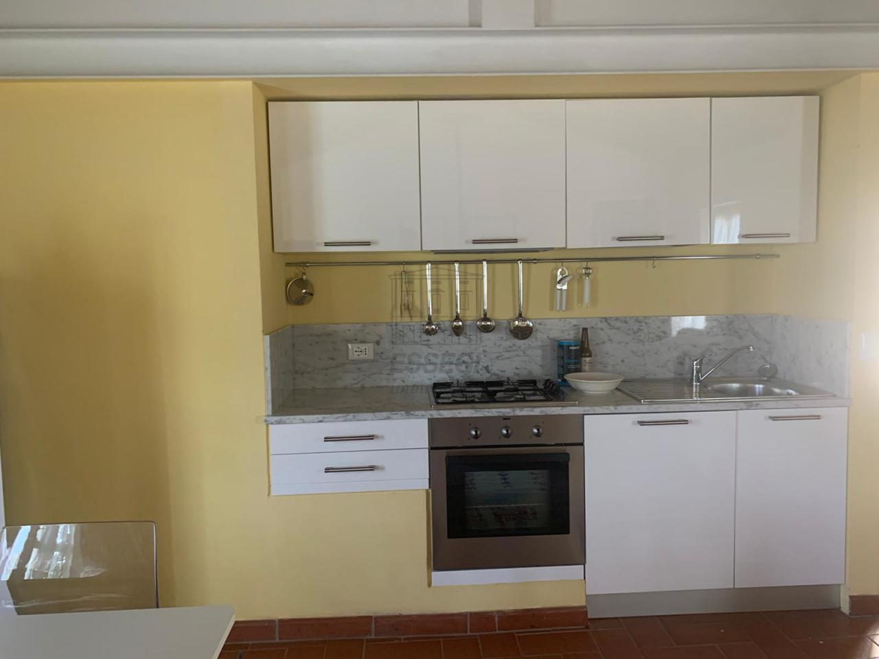 Appartamento Lucca Trecancelli IA03487 img 21
