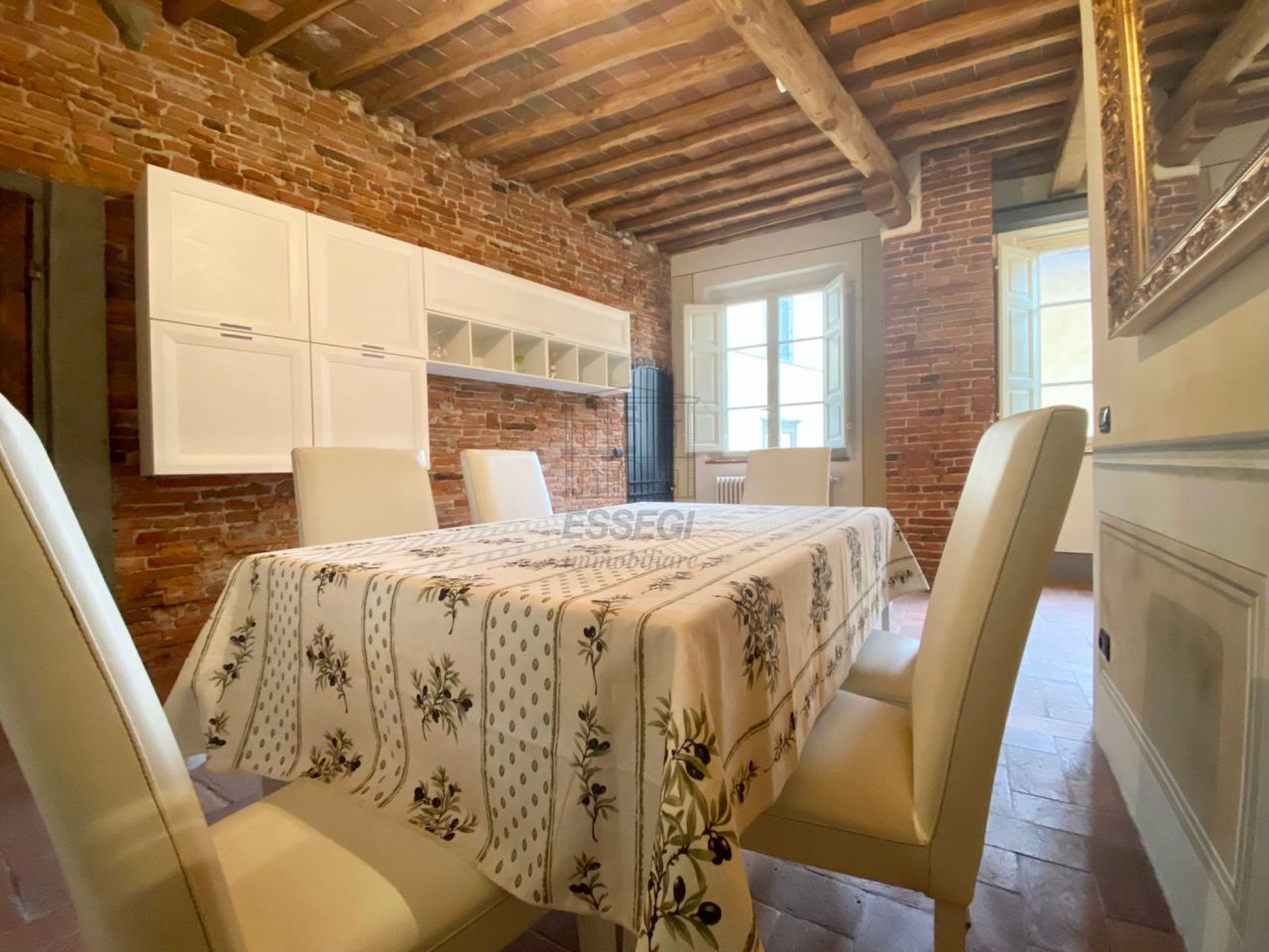 Appartamento Lucca Centro storico IA00032-1 img 7