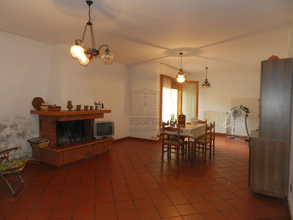 Villa singola Capannori IA01689 img 37
