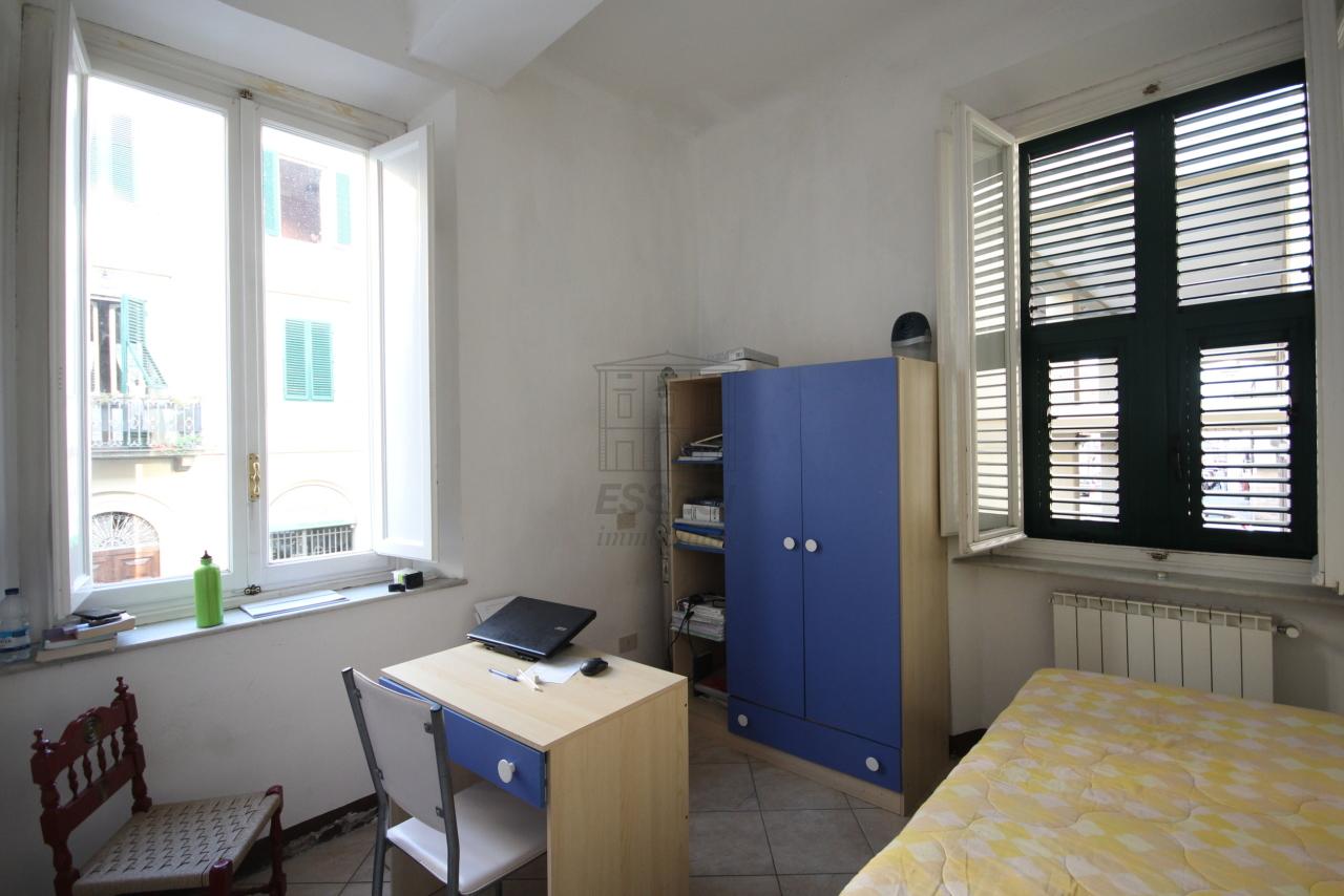 Appartamento Lucca Borgo Giannotti IA01467 img 9