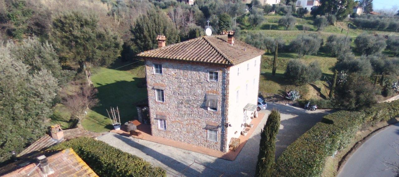 Casa colonica Lucca IA03435 img 2