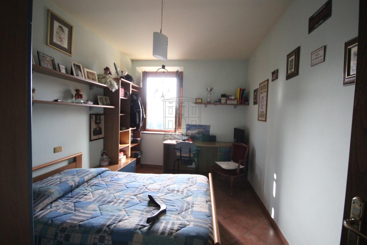 Casa di corte Capannori Lammari IA01552 img 13