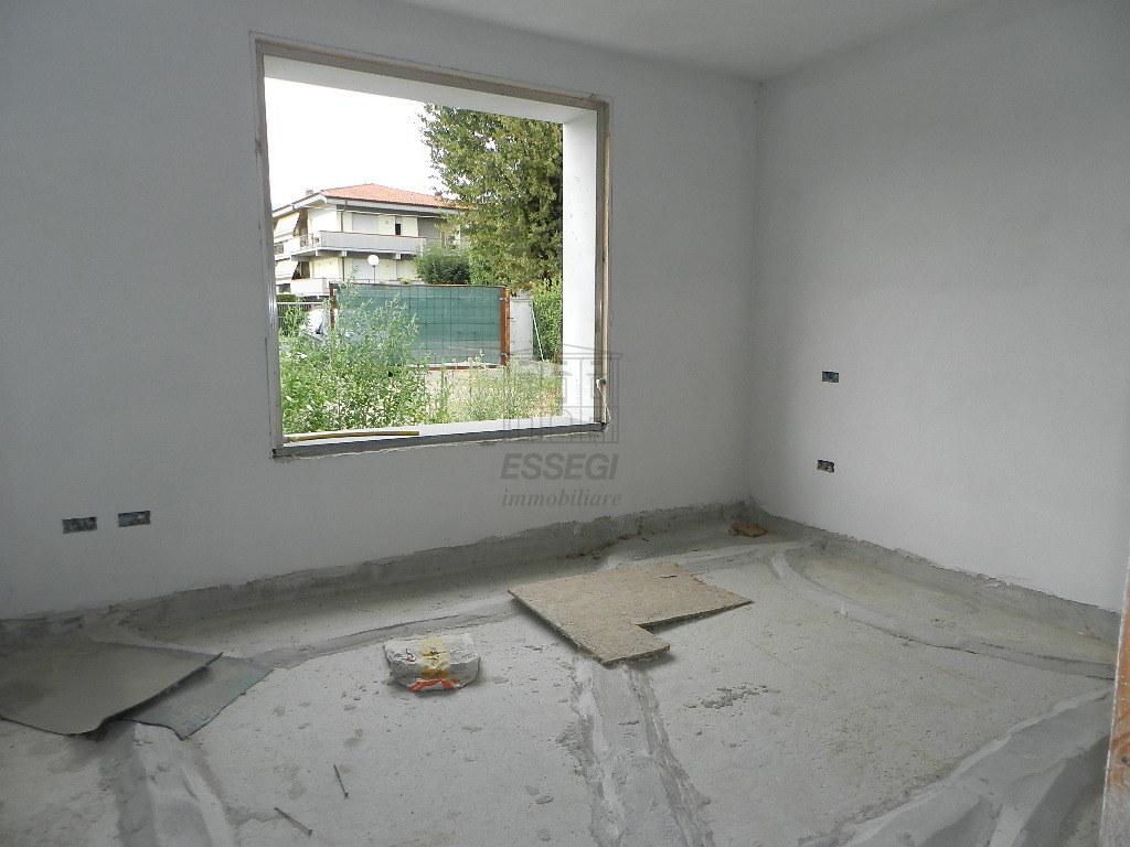 Villa singola Lucca IA00248 img 3