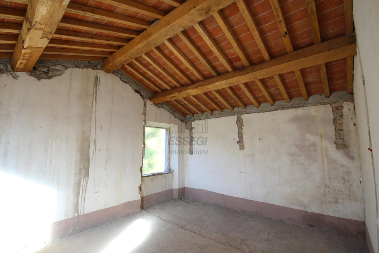 Casa colonica Capannori Castelvecchio di Compito IA00372 img 14