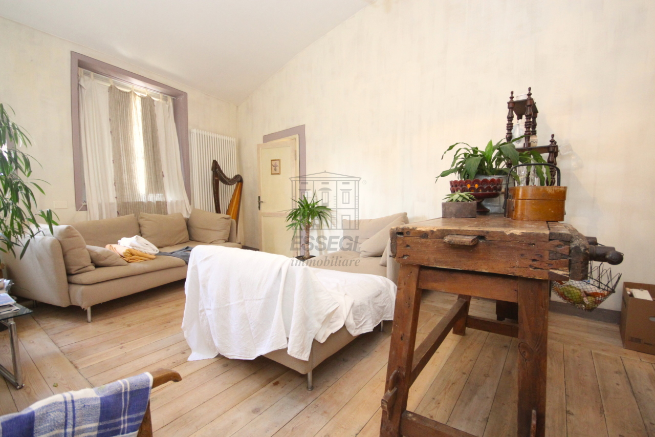 Appartamento Lucca Centro storico IA02850 img 9