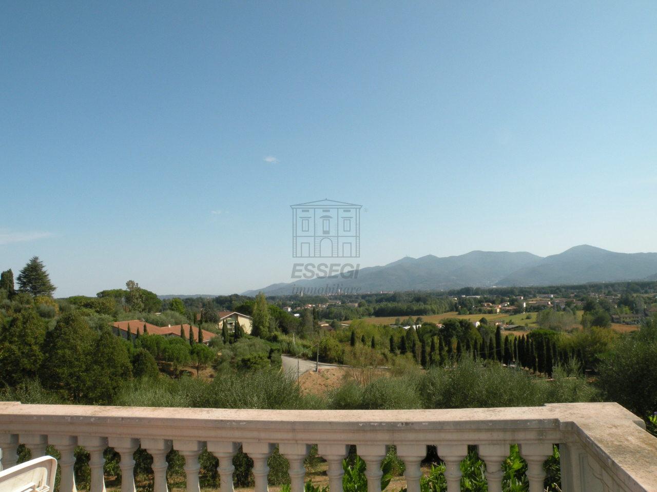 Villa singola Lucca S. Alessio IA00959 img 2